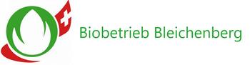 Biobetrieb Bleichenberg
